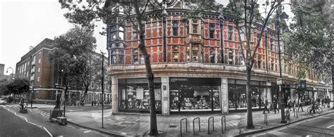bloomsbury uk the bookshops of bloomsbury lepublikateur