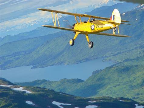 lovin me some cheap airfares pfd alaska travelgram