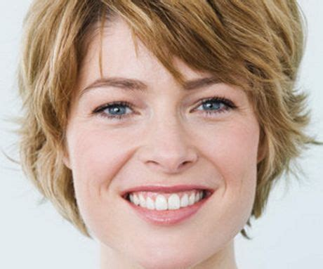 haircut for thick frizzy gray hair short hairstyles for thick coarse hair 44 9 hair