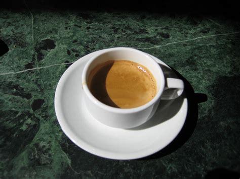 100 Gram Kopi Arabika Blue Batak info bolu 7 kopi paling mahal didunia