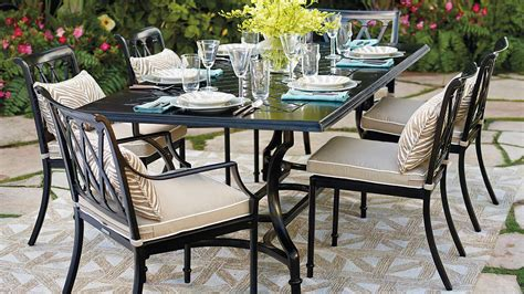 Patio Furniture Luxury by Luxury Patio Furniture Modern And Style Home Ideas