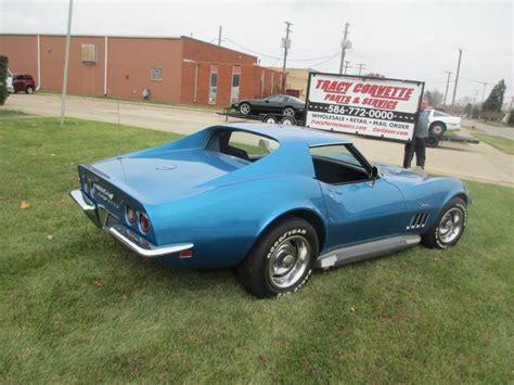 1969 corvette project for sale 1969 corvette project car html autos weblog