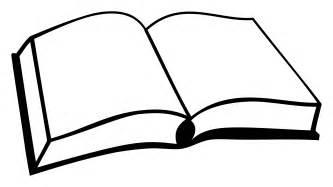 book clipart clipart open book remixed