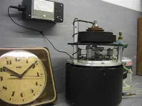 stirling cycle thermomechanical generator