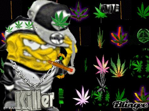 imagenes gif weed weed animation fotograf 237 a 60704761 blingee com