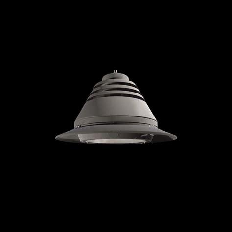 neri illuminazione light 24 hid corpi illuminanti illuminazione