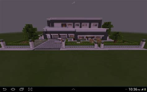 redstone house download blocklauncher pro apk apexwallpapers com