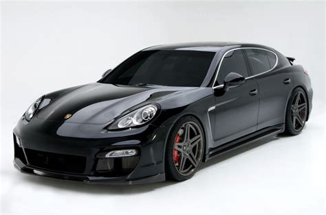 porsche family car 9 best rides images on pinterest cars dream cars and