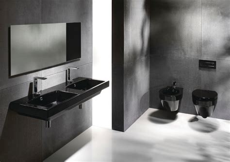 black basins for bathrooms saneux basins toilets modern bathroom sinks london
