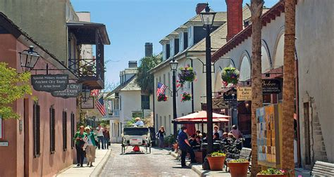 best small towns to live in the south image gallery old small towns florida