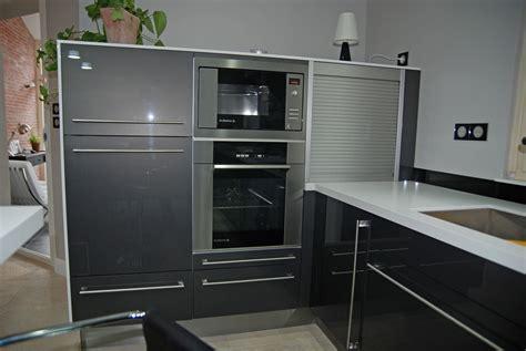 pose cuisine pas cher meuble cuisine encastrable pas cher 2 meuble pour lave