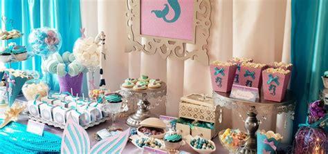 baby shower de gemelos decoracion de interiores fachadas para casas como organizar la casa baby shower sirenita para gemelos merbo events