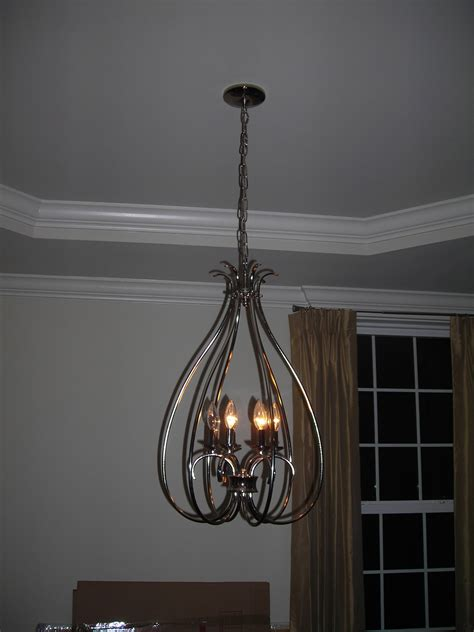 light fixture for dining room light fixture for dining room dining room light fixtures