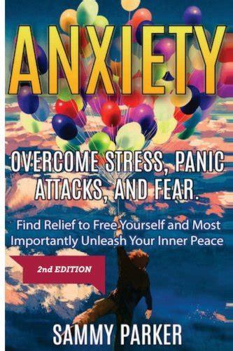 unleash your inner powers and destroy fear and self doubt words of wisdom for volume 3 books anxiety overcome stress panic attacks and fear find
