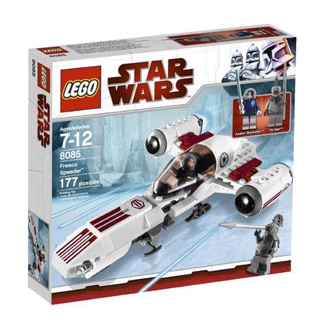 wars toys lego wars toys bontoys