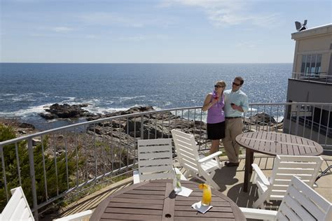 cliff house resort and spa love the coast of maine you ll love these specials