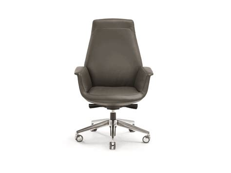 interior office solutions products interior office solutions