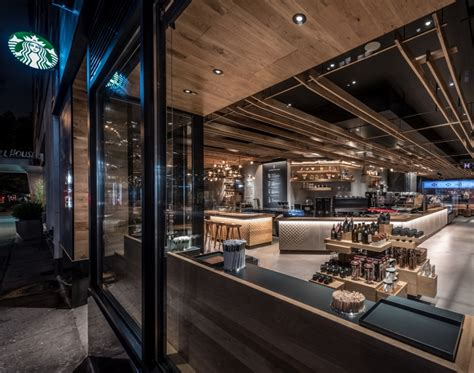 new york home design center home design stores new york starbucks reserve coffee takes