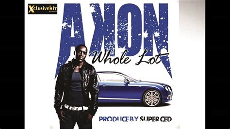 akon new song 2015 akon feat migos whole lot official new 2015