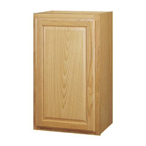 individual kitchen cabinets single door wall cabinet manicinthecity