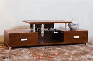 wood led tv table tv stand design buy lcd tv table design design wooden tv table led tv table