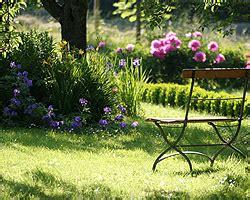 Garten Pflanzen Halbschatten by Stauden F 252 R Den Garten Sonniger Halbschattiger Standort