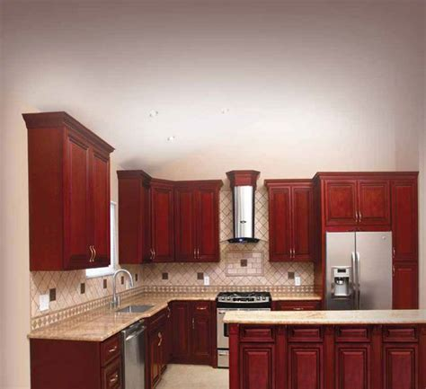 buy cherryville rta ready to assemble bathroom cabinets