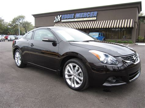 nissan altima coupe 2011 2011 nissan altima 3 5 related infomation specifications