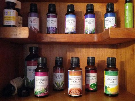 Essential Oils by Simple Essential Oils Part Two Brands And Quality