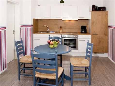 Ikea Kinder Küche by Bett Ablagebox Ikea