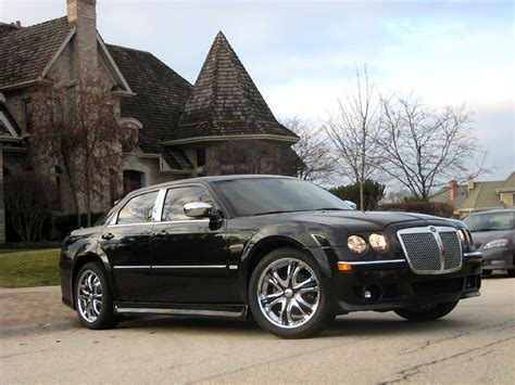 how to work on cars 2009 chrysler 300 head up display 2009 chrysler 300 information and photos momentcar