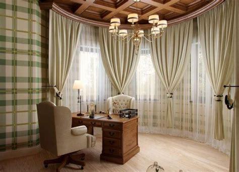 dekorieren eines wohnzimmers wohnzimmer mit einem erker geheimnisse der schaffung