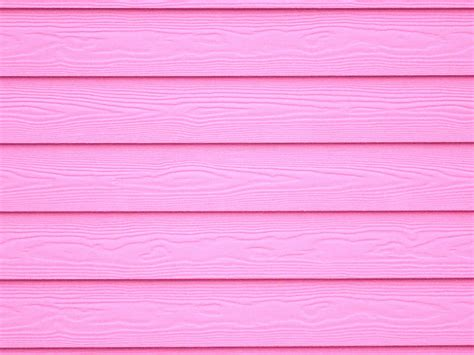wallpaper pink wood pink wood texture wallpaper free stock photo public