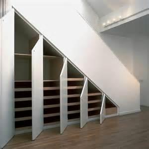 die treppe schrank unter die treppe stellen eine tolle idee