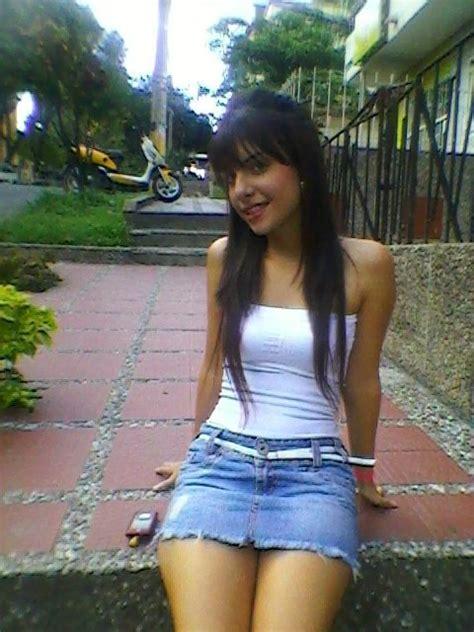 mamacitas nalgonas en facebook 1146417d1291840043 las mujeres mas bonitas del facebook