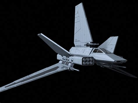 sw fan boat xg 1 quot star wing quot assault gunboat thread page 2 x wing
