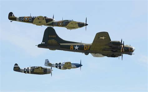 how much does a p51 mustang cost 209 best images about boeing b 17 flying fortness on