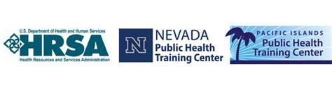public health training center home western regional public health training center
