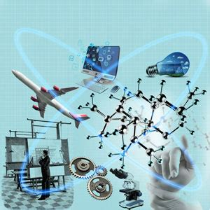 top  engineering courses  india