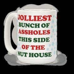jolliest bunch side nut house dragon paint and seat belts on pinterest
