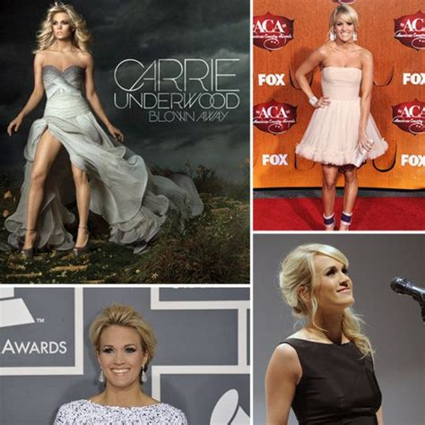 garcinia cambogia and carrie underwood carrie underwood
