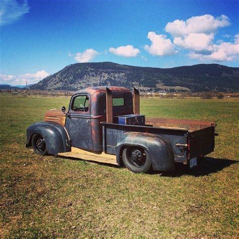 best small diesel best 25 small diesel truck ideas on cummins