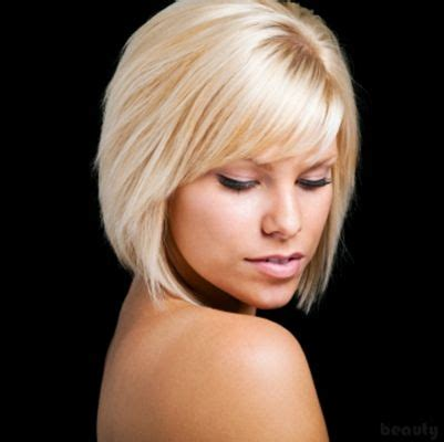 short hair for women 65 56 best images about hairstyles on pinterest medium