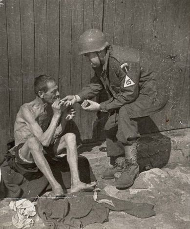 29 best images about world war 2: germany on pinterest