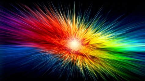 colorful trippy wallpaper trippy backgrounds wallpaper cave