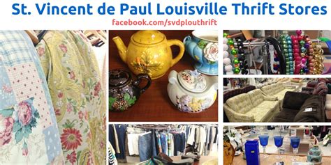home decor stores louisville ky 100 home decor stores in