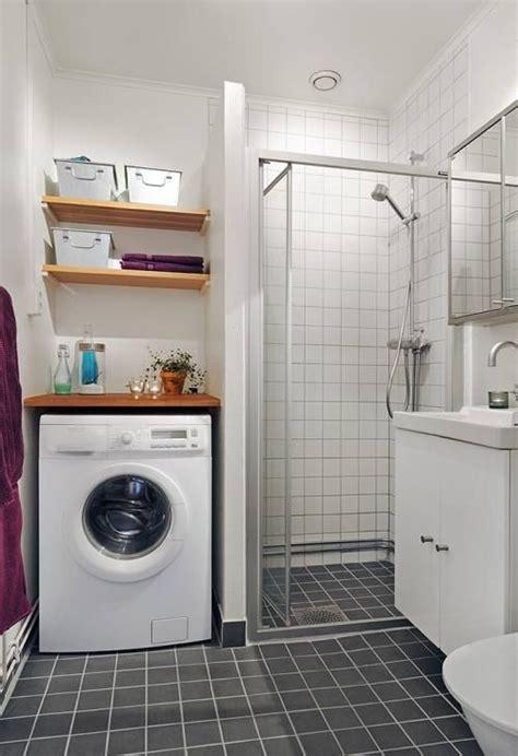 decorar cuarto de lavadoras decoracion de lavanderia peque 241 a google search