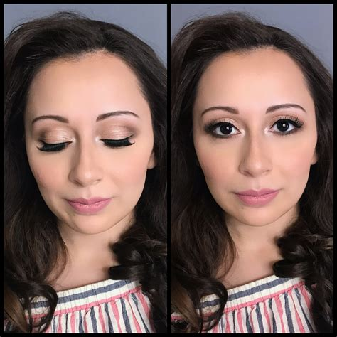 Wedding Hair And Makeup Houston by Wedding Hair And Makeup Houston Tx Vizitmir