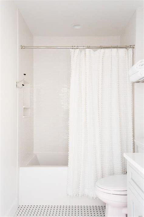 bow shower curtain bow shower curtain curtain menzilperde net