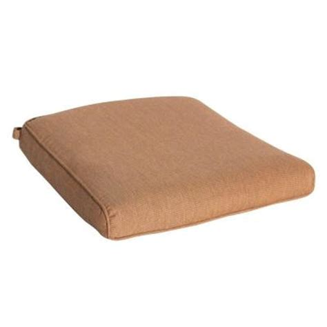 home depot patio furniture replacement cushions martha stewart living patio furniture miramar ii
